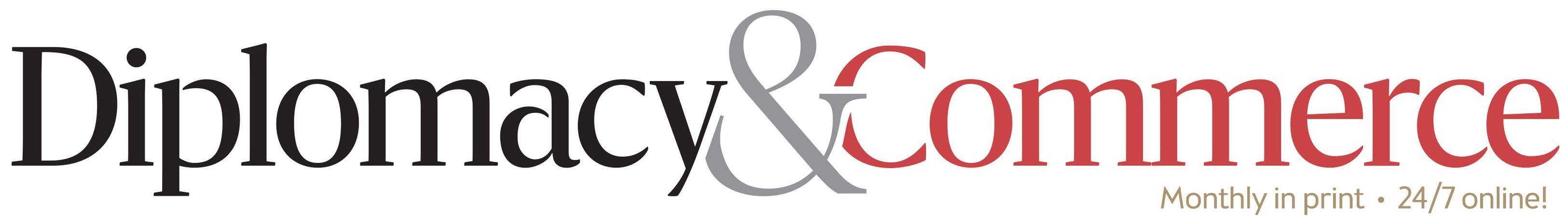 Diplomacy&Commerce Austria